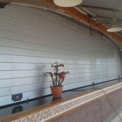 ventanas-alu (1)