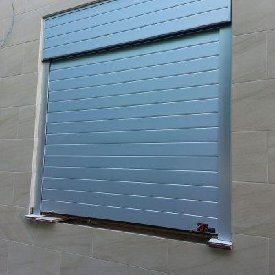 ventanas-alu (2)