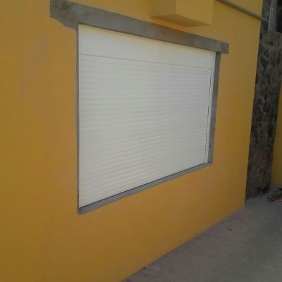 ventanas-alu (4)