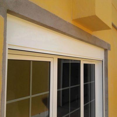ventanas-alu (5)